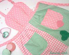 Handmade Quilts & Modern Pattern Designs | SewingLab