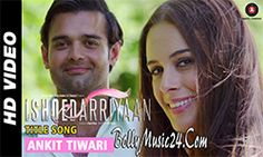 Bollywood New Upcoming Movie Ishqedarriyaan 2015 New Title Song has been revealed. See the Full Lyrics and Official HD Video and Sung by Ankit Tiwari full Play Guitar Chords, Guitar Songs, Music Video Song, Music Videos, New Upcoming Movies, Hindi Video, Movie Titles, Bollywood News, Playing Guitar
