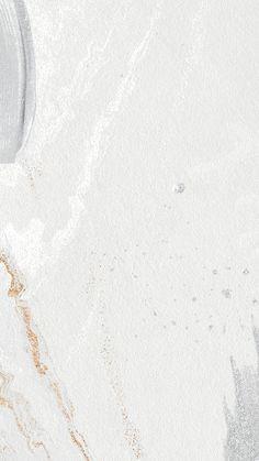 Simple Iphone Wallpaper, Neutral Wallpaper, White Wallpaper, Aesthetic Iphone Wallpaper, Flower Background Wallpaper, Flower Backgrounds, Textured Background, Gray Background, Cute Patterns Wallpaper