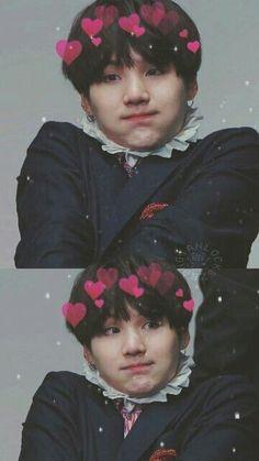 Min Yoongi Bts, Min Suga, Bts Taehyung, Bts Bangtan Boy, Bts Jimin, Min Yoongi Wallpaper, Bts Wallpaper, Foto Bts, Min Yoonji