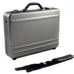 You are probably thinking that it's about time that you get yourself, one of the top 10 best aluminum briefcases in I couldn't agree with you more! Briefcases, Suitcase, Notebook, Laptop, Fashion, Moda, Fashion Styles, Briefcase, Fasion