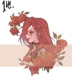 Ashe League Of Legends, Katarina League Of Legends, League Of Legends Characters, Fantasy Concept Art, Dark Fantasy Art, Character Inspiration, Character Art, Character Design, Lol Champ