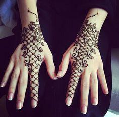 Henna   indusboutique.com
