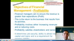 Image result for Role Of financial management Greater Than, Financial Goals, Investing, Management, Activities, How To Plan, Business, Image, Store
