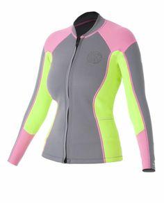 a48825c948 Buy Women s Wetsuit Jackets Online