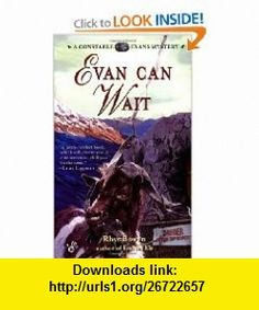 Instructors manual to accompany reading critically writing well a evan can wait constable evans mysteries 9780425182765 rhys bowen isbn evanstutorialsbook fandeluxe Gallery