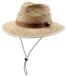 Savannah Africa Lightweight Unisex Baseball Caps Adjustable Breathable Sun Hat for Sport Outdoor Black