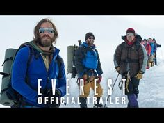 Go Creative Show new episode: the cinematography of Everest! http://www.motionvfx.com/B4242  #filmmaking #filmmaker #cinematography #everest #film