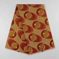 Find More Fabric Information about YBGXH 42 ball patter Ankara prin,Holland Block Wax Print /Kitenge/Pagnes for African dress 100%Cotton 6 yards,High Quality printing whiteboard,China print brief Suppliers, Cheap print socks from Freer on Aliexpress.com