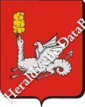 Heraldische Databank. Familiewapens. Heraldiek. Coxius.