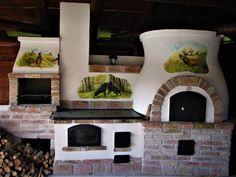 Garden, Home Decor, Homemade Home Decor, Garten, Gardening, Interior Design, Home Interiors, Outdoor, Decoration Home