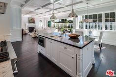 10278 DUNLEER DRIVE, LOS ANGELES, CA 90064 — Real Estate California