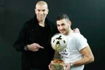 Chưa bao giờ người hâm mộ thấy một Karim Benzema chơi hay và hiệu quả như tại World Cup 2014. Nhờ đâu mà một cầu thủ đã gần chạm đáy của vực...  http://ole.vn/bong-da-anh.html http://ole.vn/lich-phat-song-bong-da.html http://ole.vn/xem-bong-da-truc-tuyen.html http://xoso.wap.vn/ket-qua-xo-so-mien-bac-xstd.html http://giamcaneva.com http://diemthi.com.vn/xem-diem-thi-dai-hoc/