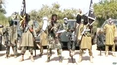 Security and Crime news world wide: Boko Haram: Turkey pledges support to Nigeria