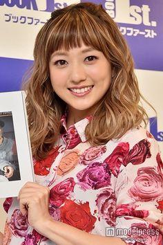 AAA伊藤千晃、デビュー10周年で新たな発見「女の子にはすごい夢のあること」【モデルプレス】