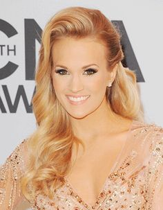 Carrie Underwood on Opry, Women in Country, and… Mudvayne