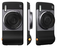 moto-hasselblad-true-zoom-mod-review-pic-24