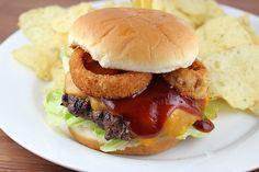 rodeo_burgers_1 Buen blog de rectas