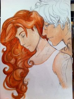 Clary and Sebastion=complcated I',m still a little confused CANT WAIT FOR CITY OF HEAVENLY FIRE