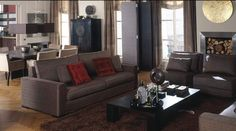 ART-DECO-INTERIOR-DESIGN-LIVING-ROOM-&-DINING-ROOM