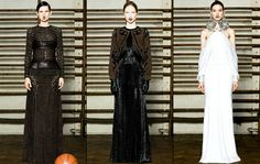givenchy_fall2012_alta-costura_3.jpg