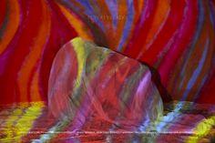 FUEGO VELADO http://anonimodelapiedra.blogspot.com.es/