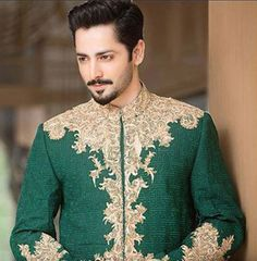 43 Best Pakistani Men Hairstyles Images Men Hairstyles Army Cut