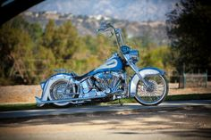 Candy Coat detail spray, the best, Harley-Davidson, softail, touring, ape hanger, California, incredible shine, love it on chrome and paint, '96 softail Heritage Custom