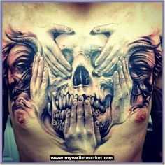 It's quite impossible if you can't choose one from this app android See more about name tattoo designs, tribal arm tattoos and maori tattoos.