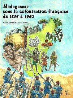 Littérature Africaine dès 9 ans