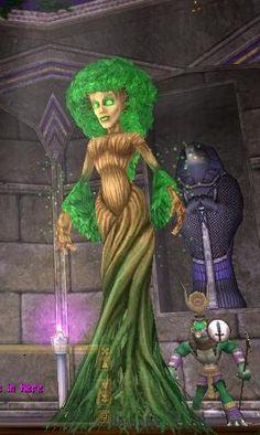 kingsisle wizard101 download game