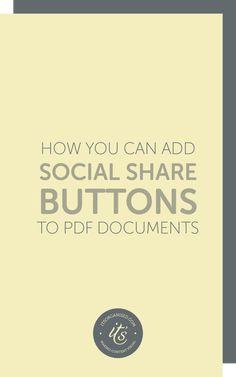 add video to pdf acrobat pro