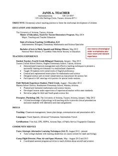 network administration resume sample http exampleresumecv org
