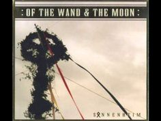 Of the wand and the moon - Nighttime in Sonnenheim + Summer Solstice - YouTube