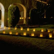 Illuminating Luminaries