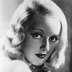 Bette Davis is remembered as one of Hollywood's legendary leading ladies, famous for her larger-than-life persona and for her nearly 100 film appearances.