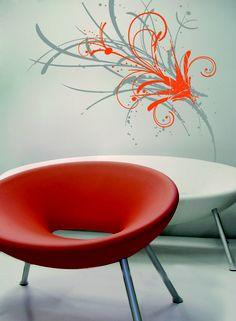 mactac-soignies-films-adhésifs-decoration-interieur-batiment-MACal-8900-Pro-MACal-8200-Pro-House-decor-Acte-Deco-France-021