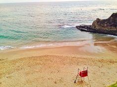Divers Cove Beach in Laguna Beach Orange County Beaches, San Diego Area, Laguna Beach, Mom Blogs, Vacation Destinations, Southern California, Summer Looks, Where To Go, Cities