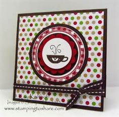 stampin up kind & cosy images - Bing Images