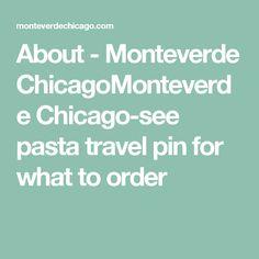 10 Best Chicago Images Chicago Chicago Restaurants Chicago