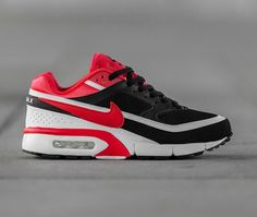 huge discount 8fd85 5c565 Nike Air Classic BW Series Nike Free, Air Max 90, Nike Air Max,
