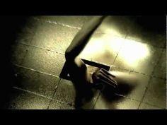 American Horror Story Season 2: Asylum Promo 6