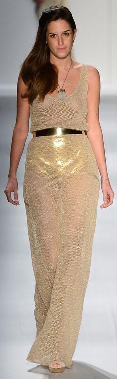 (São Paulo Fashion Week) Brazil Fashion Week 2013 ❥ Auslander http://elle.abril.com.br/desfiles/fashion-rio/fashion-rio-verao-2013/auslander-fashion-rio-verao-2013/#image=4fc16dff98276864090003a7