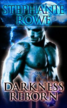 Darkness Reborn (Order of the Blade #5) by Stephanie Rowe, http://www.amazon.com/gp/product/B00942EA8S/ref=cm_sw_r_pi_alp_048qqb1YBVZ9A