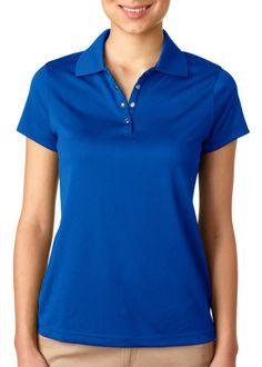 ae23528c5c6 Performance Polo Shirt - Buy Izod ladies performance pique polo shirt at  Gotapparel.com.