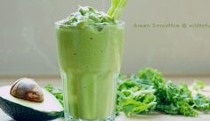 Weight Loss Smoothie – The Guaranteed Way To Weight Loss