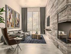 35 Inspiring Flooring Ideas for Living Room to Refresh Your Home Living Room Flooring, Rustic Living Room, Modern Room, Living Room Decor Rustic, Cozy Living Room Design, Living Room Mirrors, Laminate Living Room, Room, Flooring Inspiration