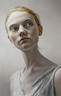 Mary Jane Ansell | England | Tutt'Art@ | Pittura * Scultura * Poesia * Musica |