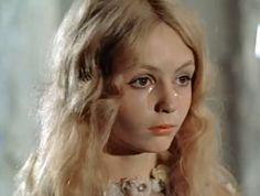 Rusalochka (1976)