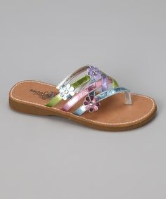 Kids Sandals, Palm Beach Sandals, Flat Sandals, Kid Shoes, Girls Shoes, Fashion Flats, Huaraches, Wedding Shoes, Footwear